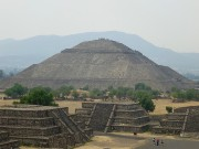 447  Pyramid of the Sun.JPG