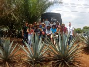 057  Tequila Tour.jpg