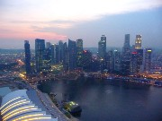 754  view over Singapore.JPG