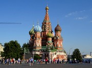 527  St. Basil's Cathedral.JPG