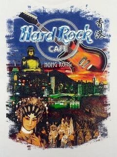 Arrakeen S Site Hard Rock Cafe T Shirts