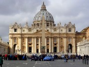 002  St. Peter Square.JPG