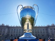 026  Champions League Cup.jpg