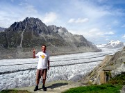 619  Chris @ Aletsch Glacier.JPG